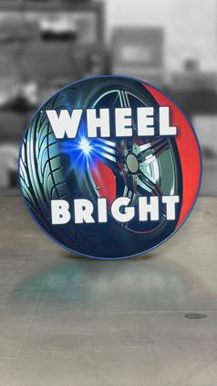 Round-Wheel-Bright.jpg