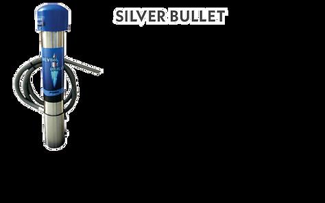 vac-bullet.png