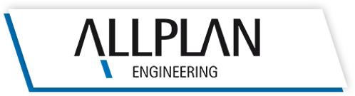 allplan_eng.png