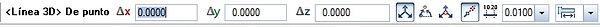 barra de ayuda dimensiones.jpg