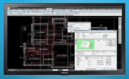 monitor_elec.jpg