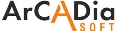 logo_arcadia.jpg