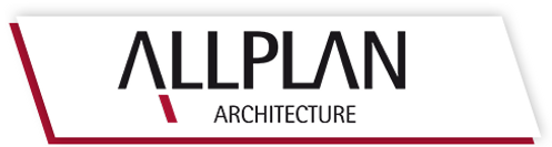 allplan_arch_edited.png