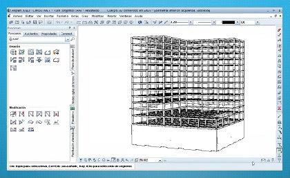 monitor_estructura.jpg