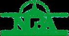 nlba_logo.png