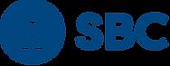 sbc__logo-blue.png