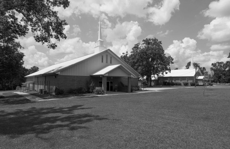 PRBC Sanctuary Outside B&W.jpg