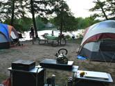 Silver-Lake-Camping-Trip.jpg