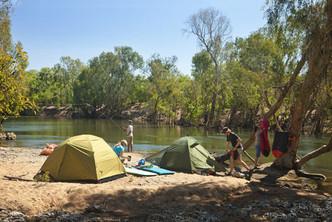 camping-river-23.jpg