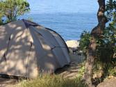 палаточный-лагерь.jpg