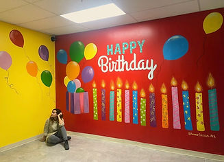 Birthday room for Kids.jpg