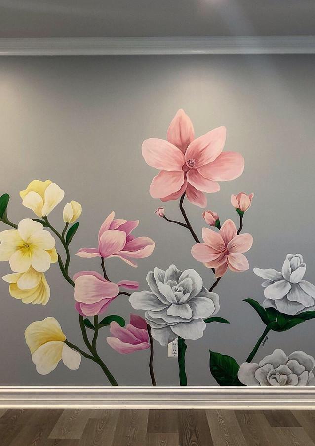 Magnolia Mural/ 6×10 ft.jpg