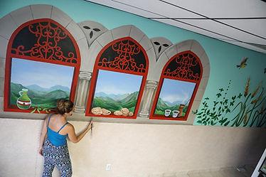 Lebanese Culture Mural.jpeg