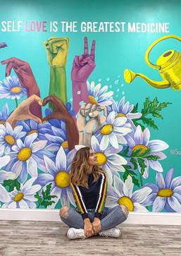 Self Love Mural/ 10×15 ft.jpg