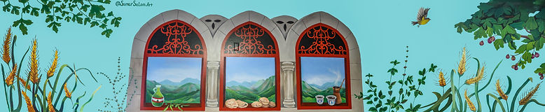 Lebanese Cultural mural 2.jpg