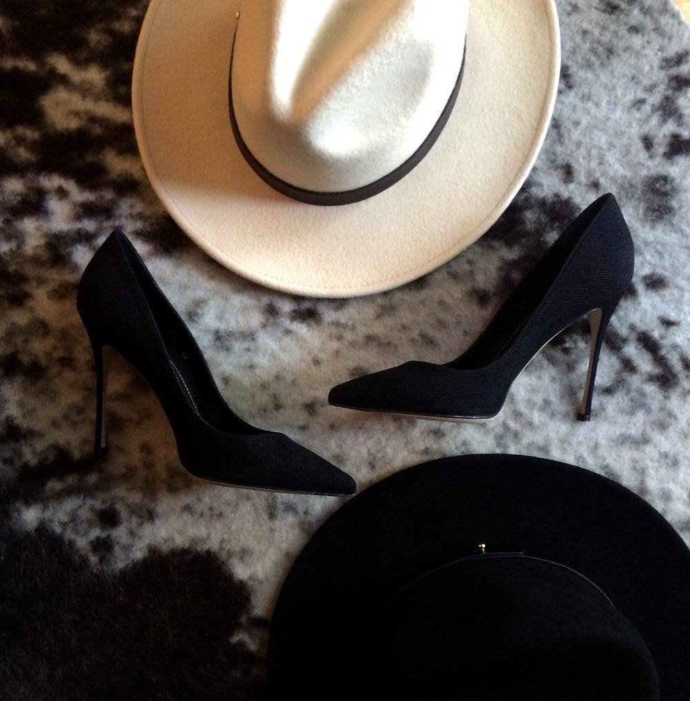 hats2'.jpg
