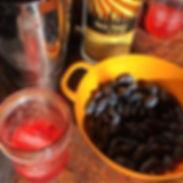 Solstice Lemonade