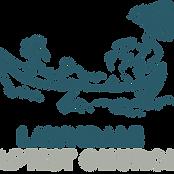 LBC-Logo2-2017.png