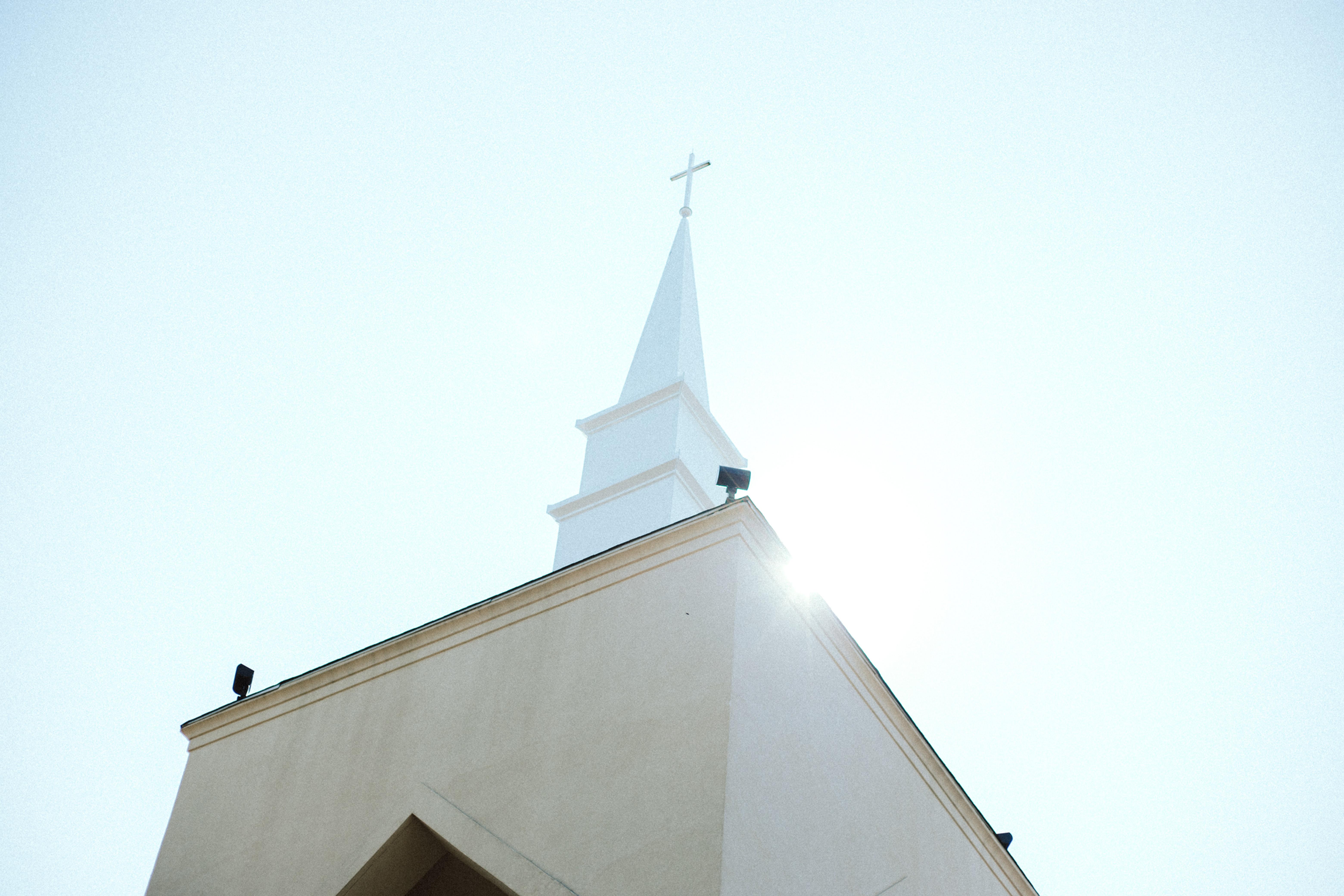 Lawndale Baptist Church Halloween 2020 Lawndale Baptist Church | Greensboro | North Carolina