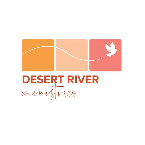Desert River-07.jpg