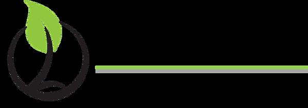 New member class logo single line.png