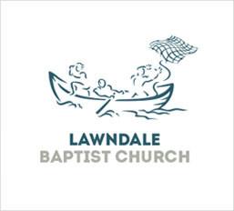 Lawndale Baptist Church Halloween 2020 Calendar | Greensboro | Lawndale Baptist Church