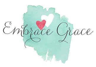 Embrace_Grace_Logo.jpg
