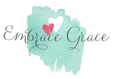 Embrace_Grace_Logo.jpg