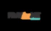 PFMC+-+Wordmark+-+Black+-+CMYK+Orange+-+