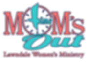 Logo for MTO.png