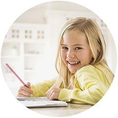 Рабочая программа учителя-логопеда, адаптированная программа для детей С ТНР, коррекционная часть АООП, тяжелое нарушение речи, нарушение письменной речи, дисграфия, дислексия, конспекты логопедических занятий