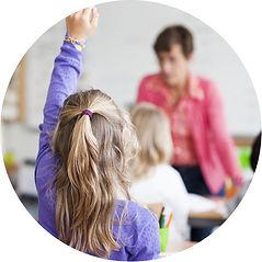 логопедические игры, логопед, детски сад, занятие, тобольск, работа логопеда, детский логопед, с логопедом, методика, развитие речи, ребенок, дошкольник, звук м, буква м, фронтальное занятие