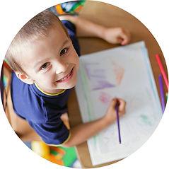 Универсальные, предпосылки учебной деятельности, основная общеобразовательная программа ДОУ, от рождения до школы, школьная программа, сенсорные эталоны, соотнесение по цвету, форме и размеру, поручения взрослого, рассматривание иллюстраций, интерес к книге, ранний, младший, старший, дошкольный возраст, поведение в детском саду, познавательные задачи, конструктивная деятельность, память, задача на запоминание, сосредоточенность, ответственность, любознательность, готовность к школе