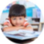Проективные методики, школа зверей, ребёнок не хочет в школу, рисуем школу, учитель, ученик, учебная деятельность, анализ рисунка, беседа по рисунку, тревожность, преодолеваем тревожность, развиваем самостоятельность, учимся общению, навыки общения, коммуникативные навыки, любознательность, развиваем любознательность, формируем желание учиться