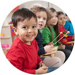 Развитие речи ребенка в норме, развитие речи ребенка с рождения и до школы, речевое развитие в детском саду, как развивать речь маленького ребенка, сколько слов должен говорить ребенок в год
