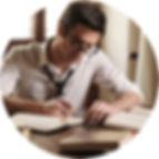 Развивающая программа педагога-психолога