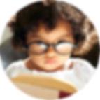 Занятия по развитию речи, воспитатель детского сада, занятия с детьми по развитию речи, игры с детьми младшего дошкольного возраста, приобщение детей к художественной литературе, занятия – инсценирование сказок, наблюдения, дидактические и подвижные игры, игры на повторение и закрепление программного материала, классификация предметов по материалу, назначению, освоение значения обобщающих слов и употребление этих слов в речи, показатели речевого развития детей, речевое развитие дошкольников