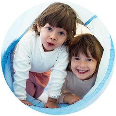 Как выявить гиперактивность, рекомендации родителям, советы родителям, психолог родителям, родителям о детской гиперактивности, анкета о гиперактивности, СДВГ, подвижный ребёнок, гиперактивный ребёнок, непоседа, невнимательность, торопливость, импульсивность, двигательная активность, диагностика, симптомы, психолог о гиперактивность, как преодолеть гиперактивность