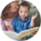 Стихотворные упражнения, развитие детей, чтение, письмо, на уроках русского языка, дидактические упражнения, в стихотворной форме, логопед, выучить стих