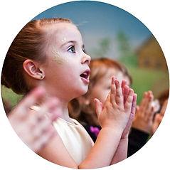 Научить ребенка считать, счет для детей, счет в картинках, веселый счет, скачать