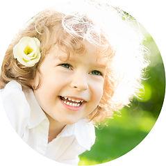 Консультация для родителей, нервная система дошкольника, упрямство, непослушание, тревожность, агрессивность, холерик, сангвиник, флегматик, меланхолик, способ реагирования, вежливые слова и выражения, капризы, гиперактивное поведение, занятия с психологом, капризы, трудности в общении, развитие внимания, произвольное внимание, сенсорные игры, игры с водой, игры с красками, игры со звуками, игры со льдом, игры с мыльными пузырями, игры с крупами, развитие интеллекта, развитие дощкольника