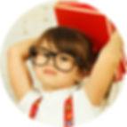 Будущий первоклассник, советы родителям, выпускник, детский сад, скоро в школу, старший дошкольный возраст, особенности, старшего дошкольного возраста, готовность к школе, познавательное развитие, уровень умственного развития, старшего дошкольника, любознательность, заинтересованность, высокая познавательная активность, эмоциональная отзывчивость, сопереживание, эмоциональный отклик, коммуникативные навыки, средства общения, стиль общения, сотрудничество, правила поведения дошкольника, нормы поведения, требования взрослых, решение интеллектуальных задач, решение проблем личностного характера, культурно-гигиенические навыки дошкольника, умение, придумать сюжетную игру, договариваться со сверстниками, трудолюбие дошкольника, объединение предметов в единое множество, счёт до 10, состав числа из единиц, измерение длины предметов, умение делить фигуры, ориентировка в пространстве, ориентировка во времени, знание государственной символики, правила поведения в природе, подготовка к школе