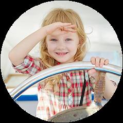 Буклеты, для родителей, советы психолога, агрессивное поведение, коррекция агрессивности, РДА, ранний детский аутизм, расстройства аутистического спектра, развитие аутиста, особенности аутистов, нравственные качества, предпосылки учебной деятельности, развивающая среда, первоклассник, возрастные особенности первоклассника, кризис 7 лет, младший школьный возраст, волевое поведение, ответственное поведение, ответственность, воля, самостоятельность, целеустремлённость, решительность