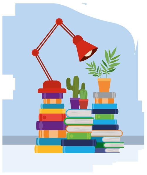 Книжный-клуб.png