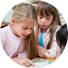 Виды работы над текстом, уроки чтения, работа с текстом, логопед, для родителей, учитель-логопед, ребенок читает