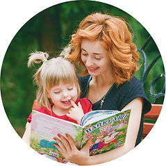Психические процессы, дошкольника, память, внимание, мышление, воображение, детское, как развивать, развиваем, коррекция, памяти, внимания, мышления, воображения, ребёнка-дошкольника, внимание малыша, коррекция, наглядно-образное мышление, наглядно-действенное мышление, слуховое внимание, зрительное внимание, произвольные психические процессы, произвольная память, зрительная память, кратковременная память, непроизвольное запоминание, произвольное внимание, активное внимание, умственное развитие