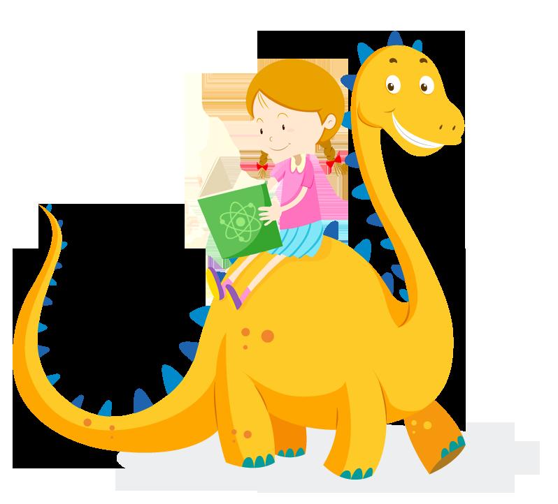Психология дошкольника, психологическая диагностика, детский психолог, детский педагог-психолог, детскому психологу, познавательные психические процессы, дошкольная психология, психолог родителям, психолог в детском саду, советы психолога родителям, советы логопеда, помощь логопеда родителям, логопедические упражнения, коррекция речи, организация работы логопеда, логопедическая диагностика, вопросы психологии, практикум по дошкольной психологии, дошкольное образование, помощь педагогам, родителям, для родителей