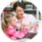 Специальные (коррекционные) образовательные программы для дошкольников, имеющих различные отклонения в развитии, группа детей с ОВЗ, дети с нарушениями слуха, дети с нарушением зрения, дети с нарушением опорно-двигательного аппарата, дети с тяжелыми нарушениями речи, дети с задержкой психического развития, дети с умственной отсталостью, рабочая программа учителя-дефектолога