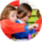 Адаптация к условиям детского сада, адаптация к ДОУ, как малыш привыкает к детскому саду, адаптация в младшей группе, группы раннего возраста, малыш в детском саду, оптимизация процесса адаптации к ДОУ, быстрое привыкание к детскому саду, в детский сад без слёз, родителям об адаптации к детскому саду, адаптация советы детского психолога, не хочет в детский сад, ребенок, не идет в детский сад, советы, рекомедации