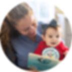 Тест, для родителей, советы психолога, родителям, психология дошкольника, младший дошкольный возраст, особенности, познание, познавательное развитие, окружающий мир, способы познания, играет в игрушки, игровая деятельность, интерес к песенкам, интерес к книгам, чтение, интерес к чтению
